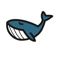 Docker2SaaS logo