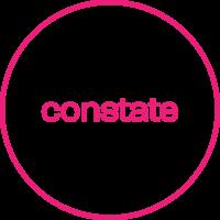 Constate logo