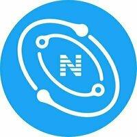 Nebula Graph logo