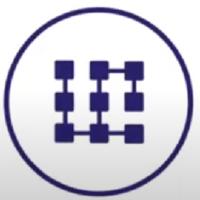 Alternatives to erwin Data Modeler logo