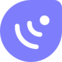 Freshstatus logo