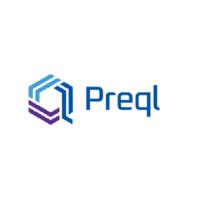 Alternatives to Preql logo
