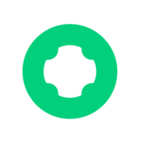 Alternatives to Tokaido logo
