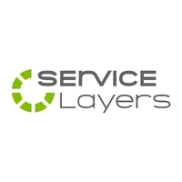 Service Layers