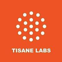 Tisane Labs logo
