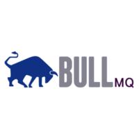 BullMQ logo
