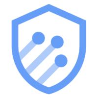 Google Cloud Armor logo