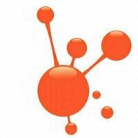 VisualVM logo