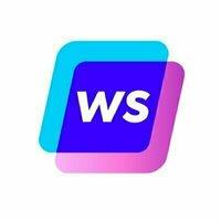 Writesonic logo