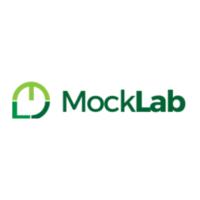 Alternatives to MockLab logo