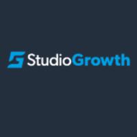 StudioGrowth logo