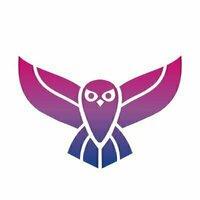 Vershd logo