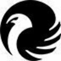 LogoSharp logo