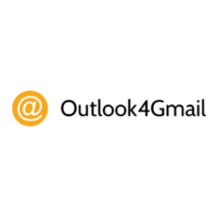 Outlook4Gmail logo