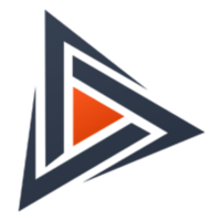 Vid Hoarder logo
