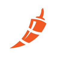 Chili Piper logo