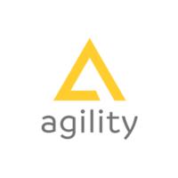 Agility CMS logo