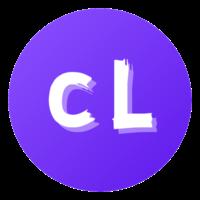 Coolify logo
