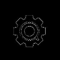 QCObjects Framework logo