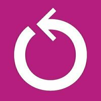 Ozcode Visual Studio Extension logo
