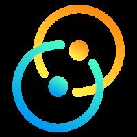 Tauri logo