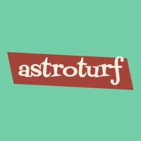 astroturf logo