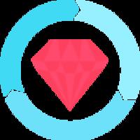 RSpec logo