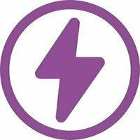 Thunder Client logo