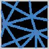 BlueDot Email logo