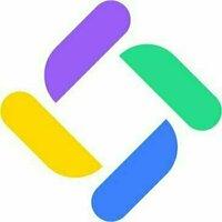 Effx logo