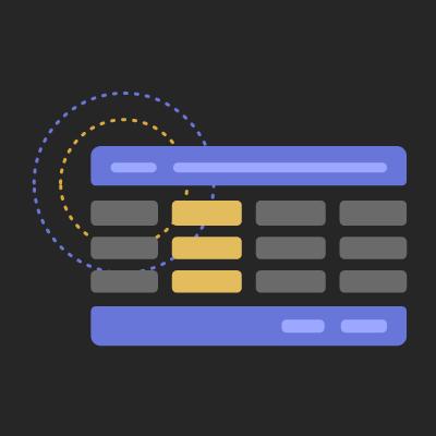 Mock API Generator logo