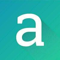 Arengu logo