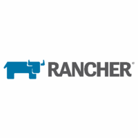 Alternatives to Rancher logo