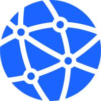 Ipregistry logo