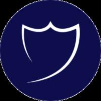 Sawayo logo