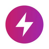 Iconshock logo