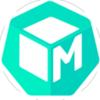Metal3 logo