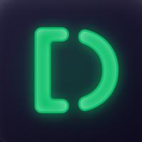 Devbook