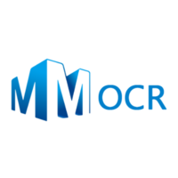 MMOCR