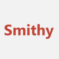 Smithy logo