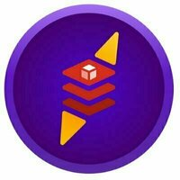 Racompass logo