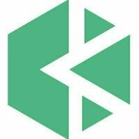 Kubesphere logo