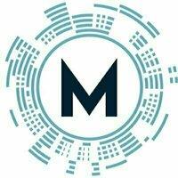 Mozart Data logo
