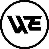Worksible Analytics logo