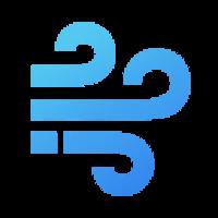Alternatives to windiCSS logo