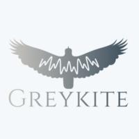 Greykite logo
