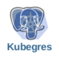 Kubegres logo