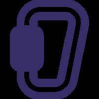 Hookstate logo