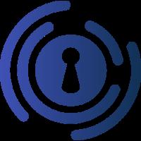 Authelia logo