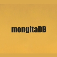 Mongita logo